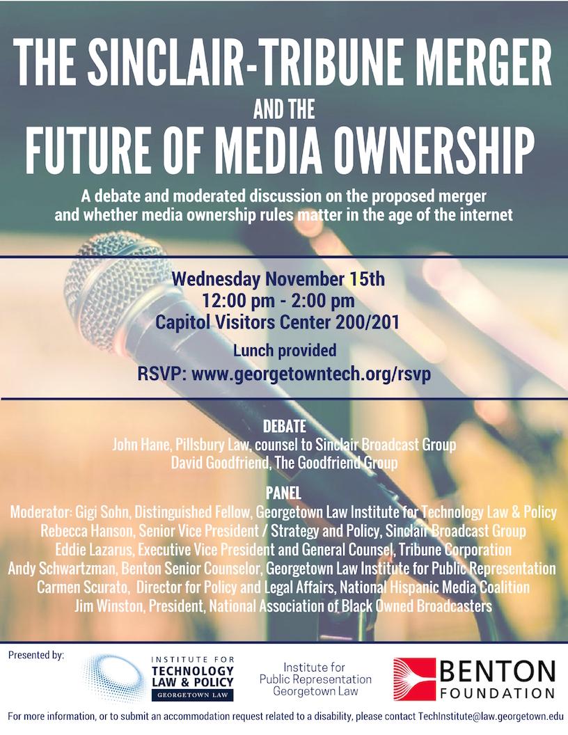 Invitation to Sinclair-Media Ownership event.jpg