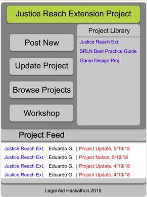 JRE Screenshot.png