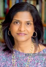 Prof. Madhavi Sunder