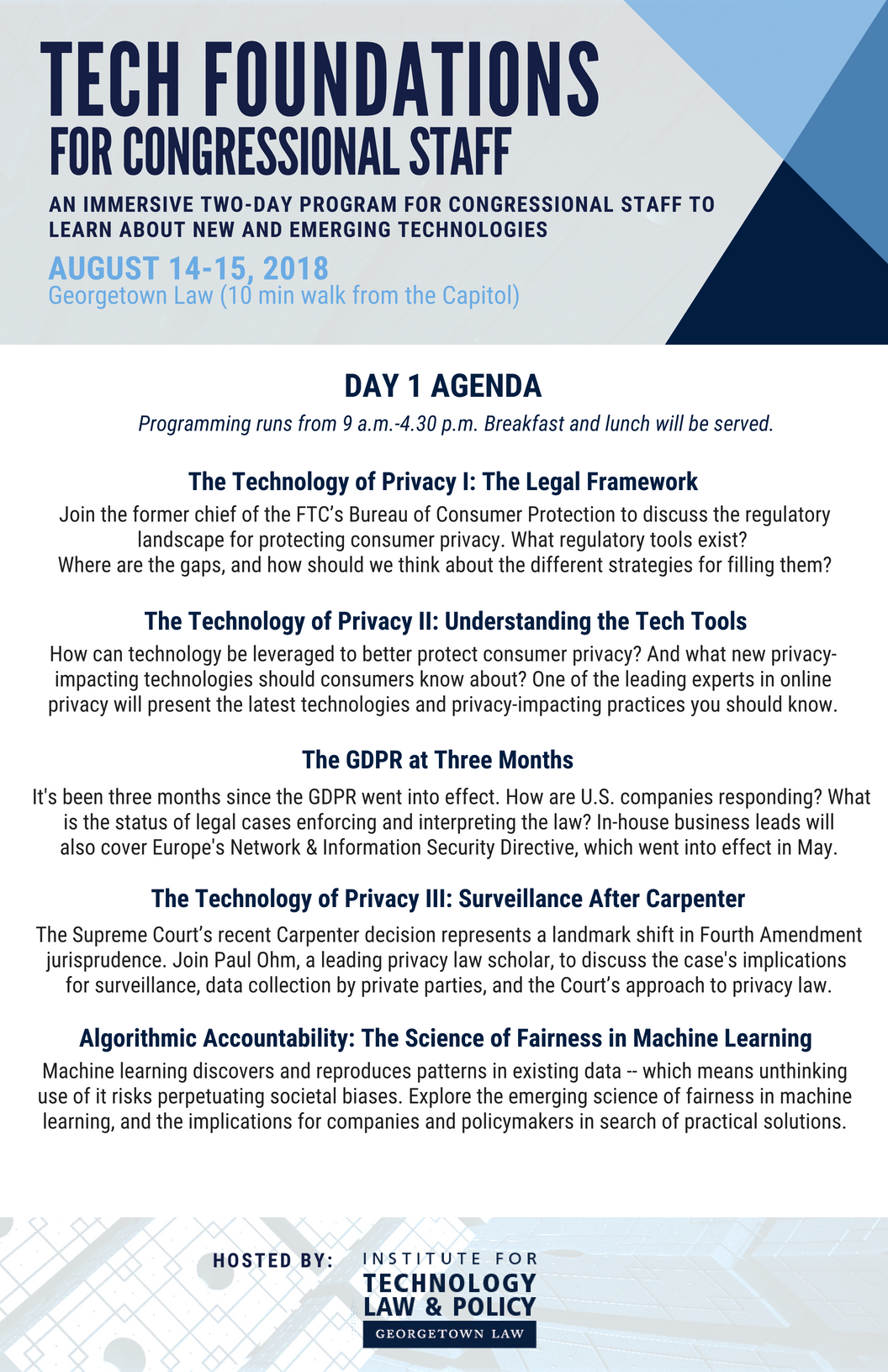Tech Foundations 2018 - Poster (2).png