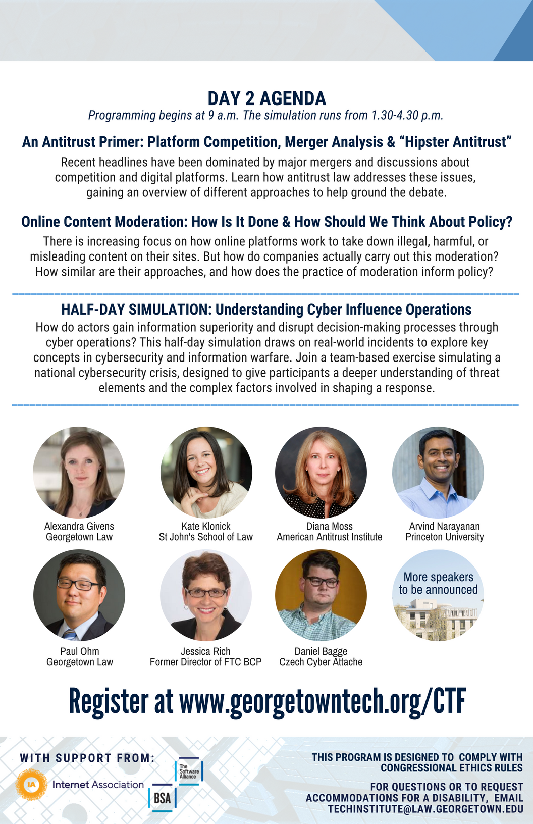 Tech Foundations 2018 - Poster (3).png