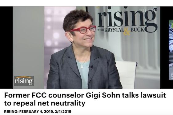 Gigi+net+neutrality+2-4-19.jpg