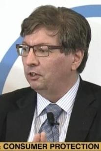 Prof. Matt Blaze