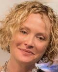 Leslie Harris, Non-Resident Sr Fellow