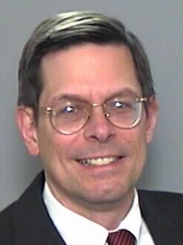 Mark MacCarthy, Non-Resident Senior Fellow