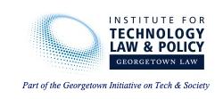 TechInstituteLogo.png