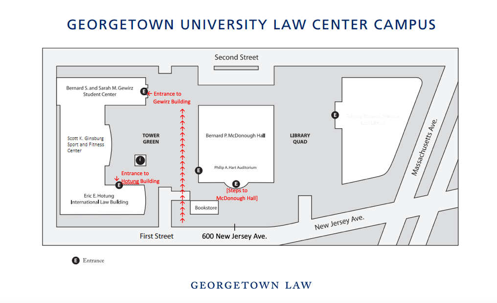 Campus Map - Gewirz.png