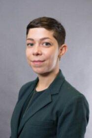 Prof. Amanda Levendowski