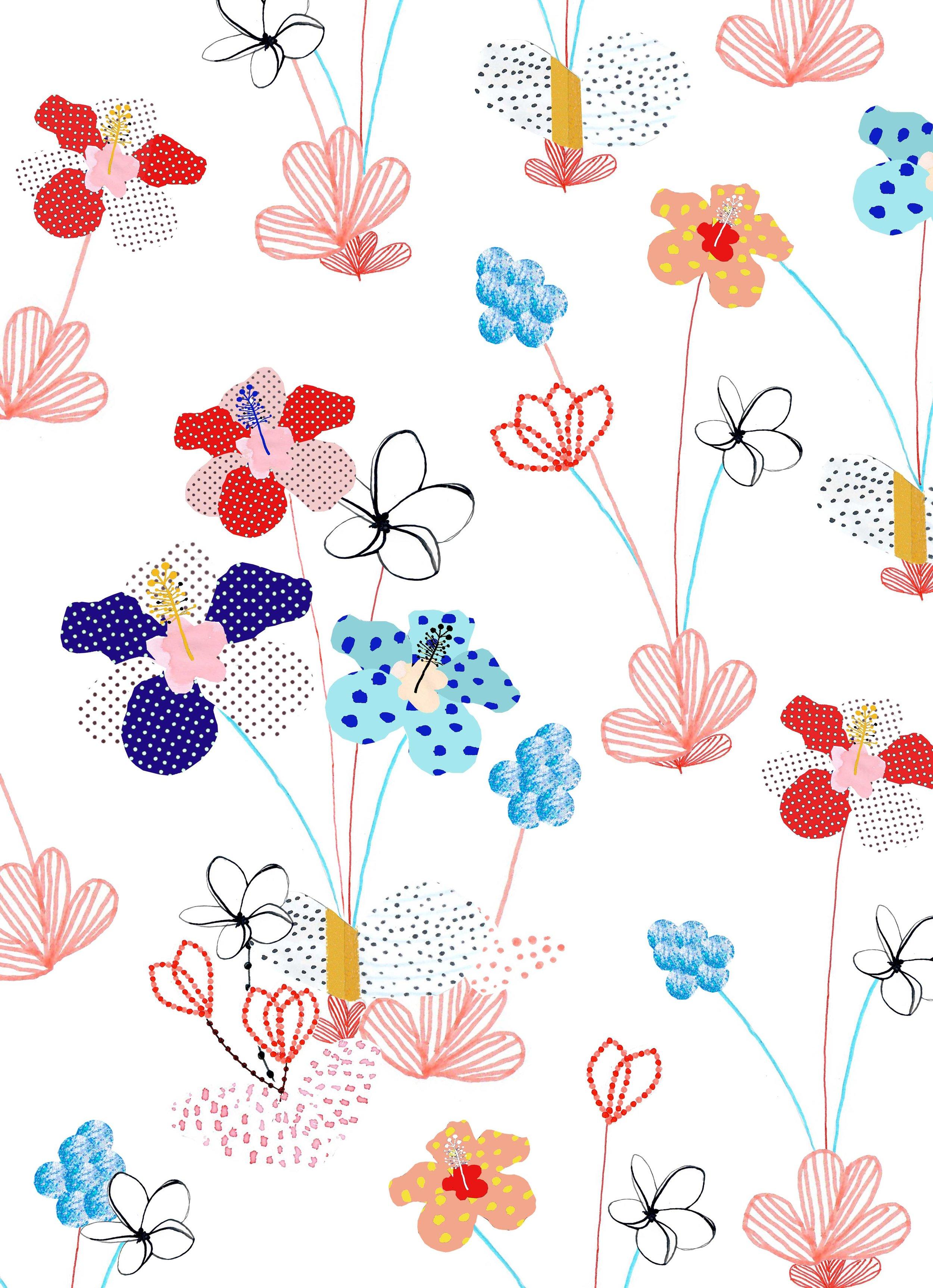 Mj_Floraldefweb.jpg