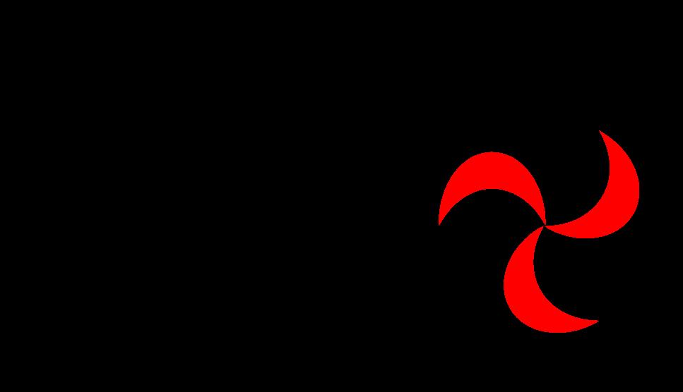 Triyo Fitness Horizontal Logo