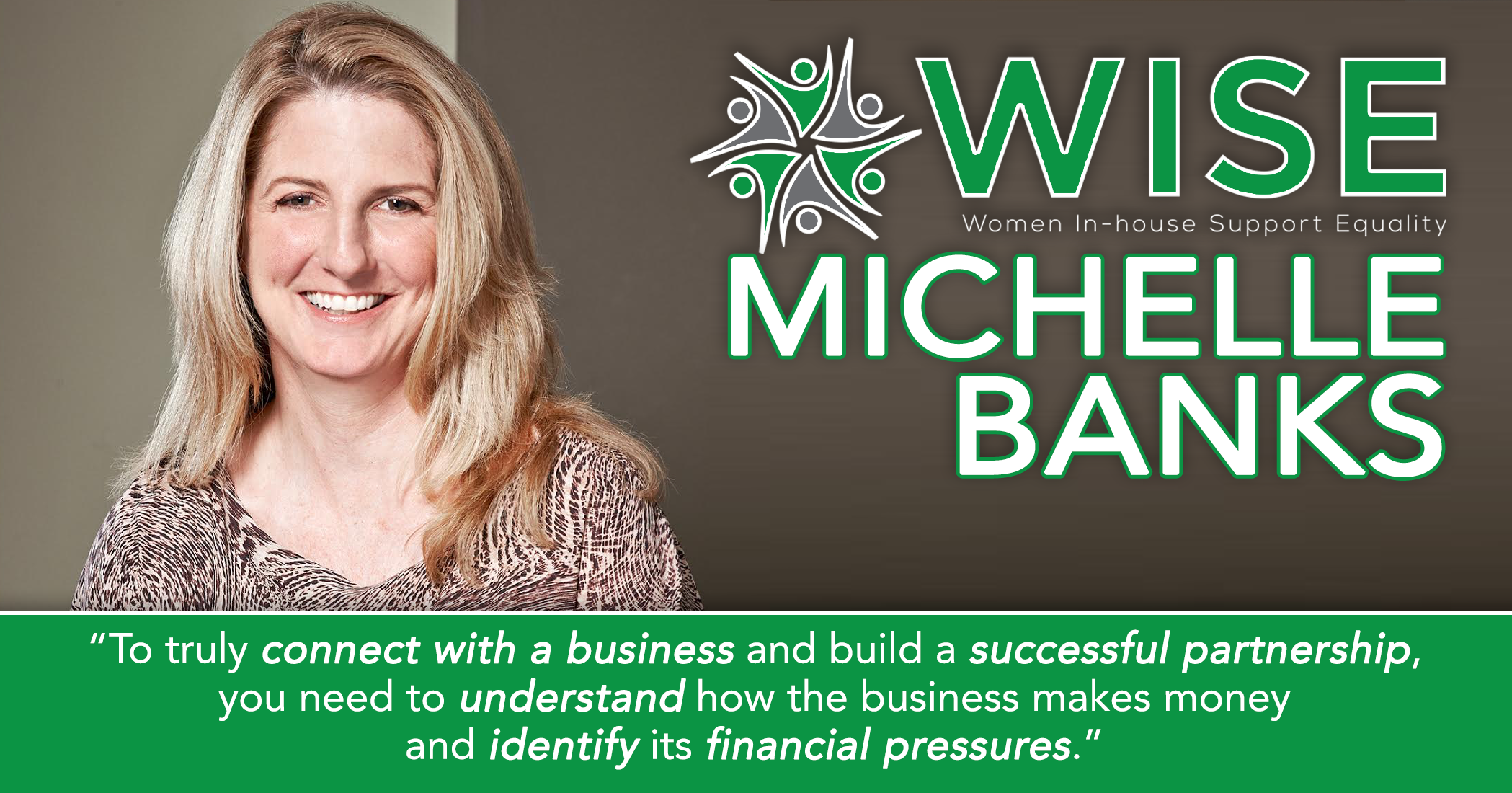 Michelle Banks_Wise_01.png