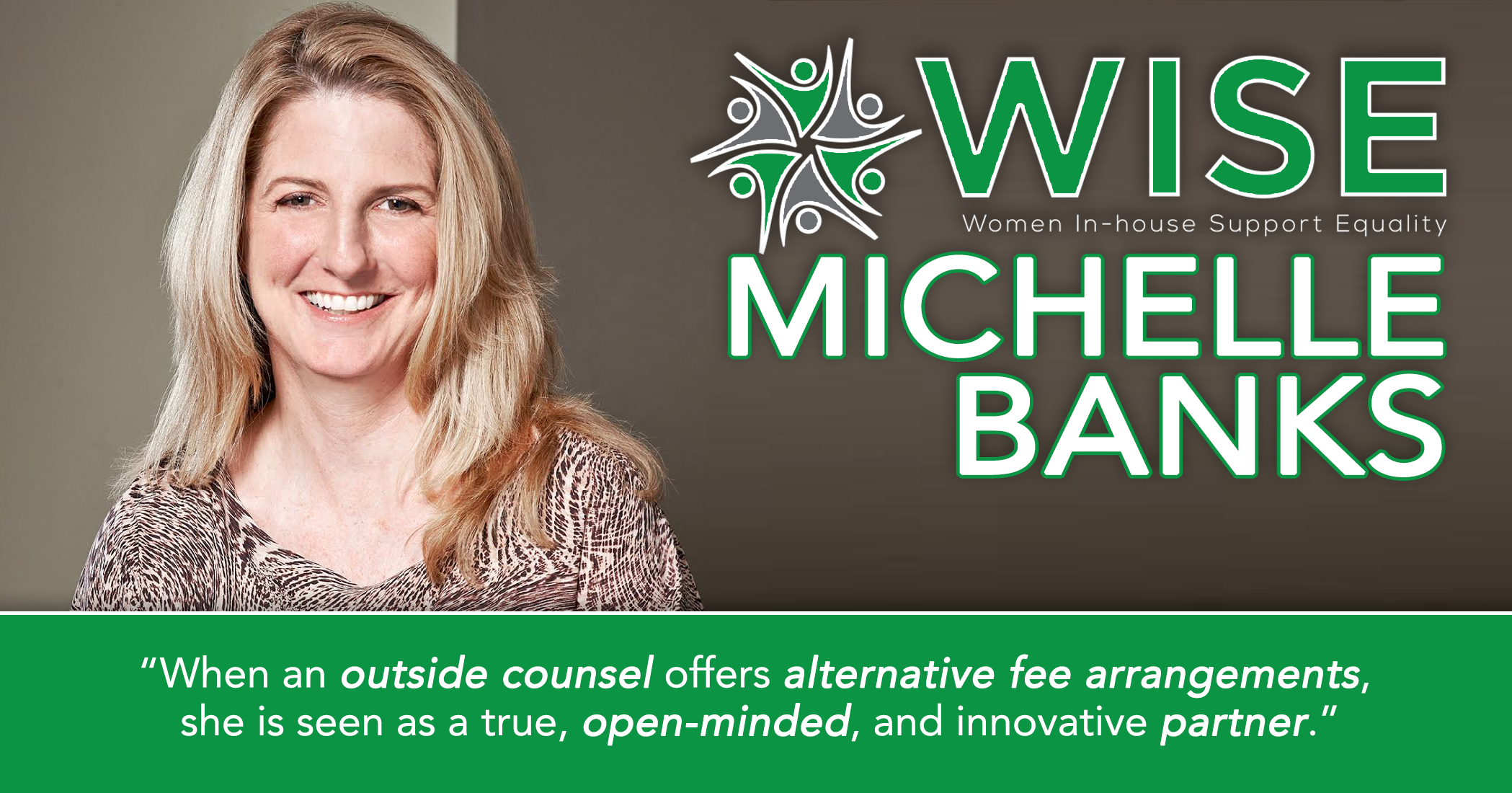 Michelle Banks_Wise_02.png