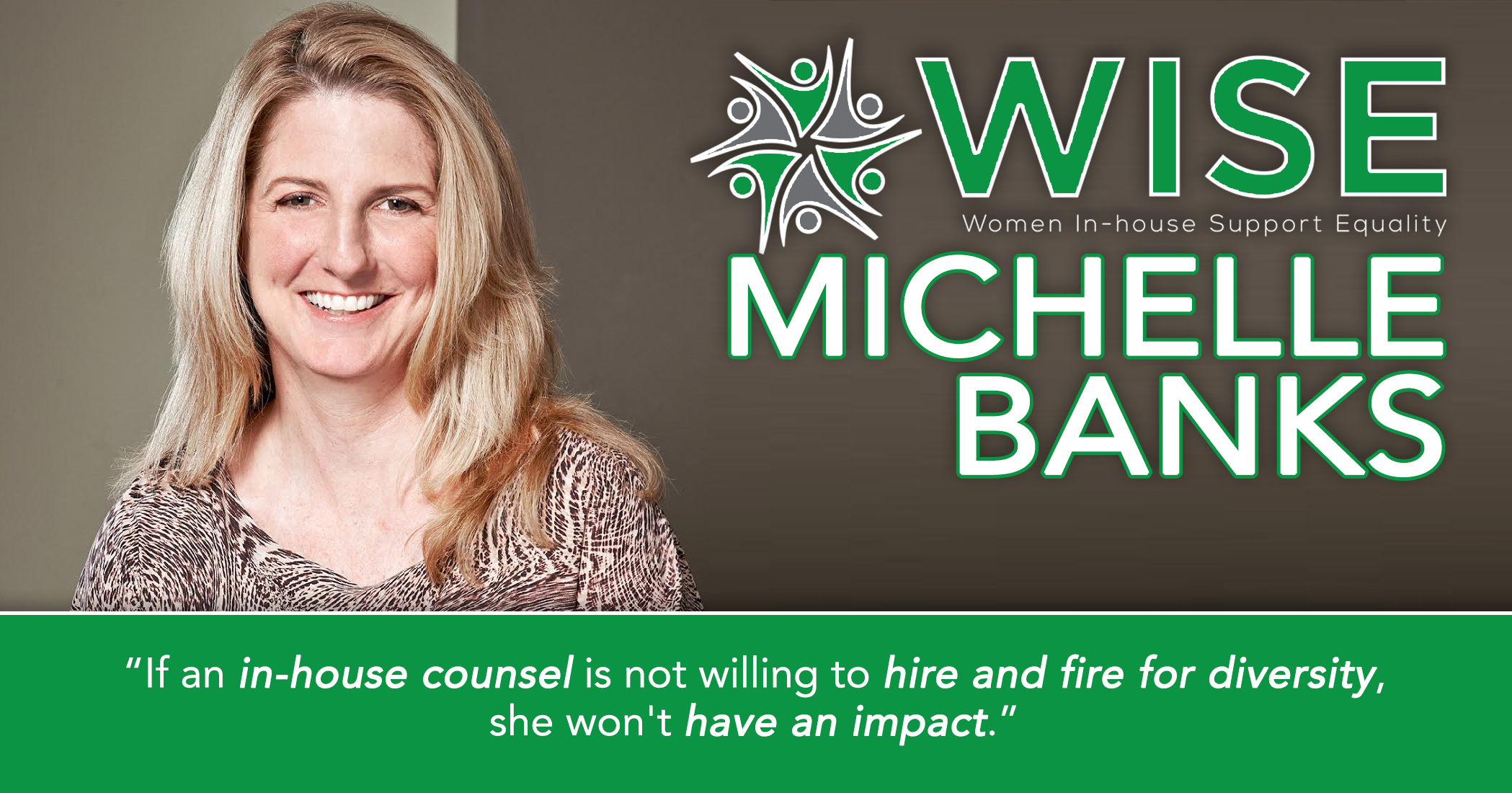 Michelle Banks_Wise_03.png