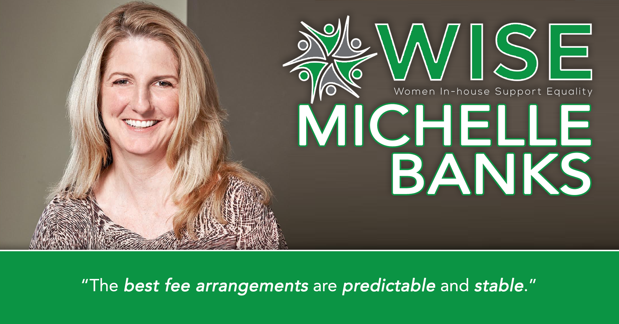 Michelle Banks_Wise_04.png