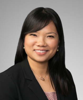 Lisa Nguyen   Lisa is an IP litigation partner at Latham & Watkins LLP in Silicon Valley. Growing up in Silicon Valley, she developed a strong interest in technology. She received a computer science degree from UC Berkeley, where she was recognized with a department award for her excellence and dedication in teaching introduction to symbolic programming. Lisa serves on the Diversity Program Advisory Board for PracticePro, a startup that trains and coaches diverse law students, and is a local leader of Latham's Women Enriching Business (WEB) committee.