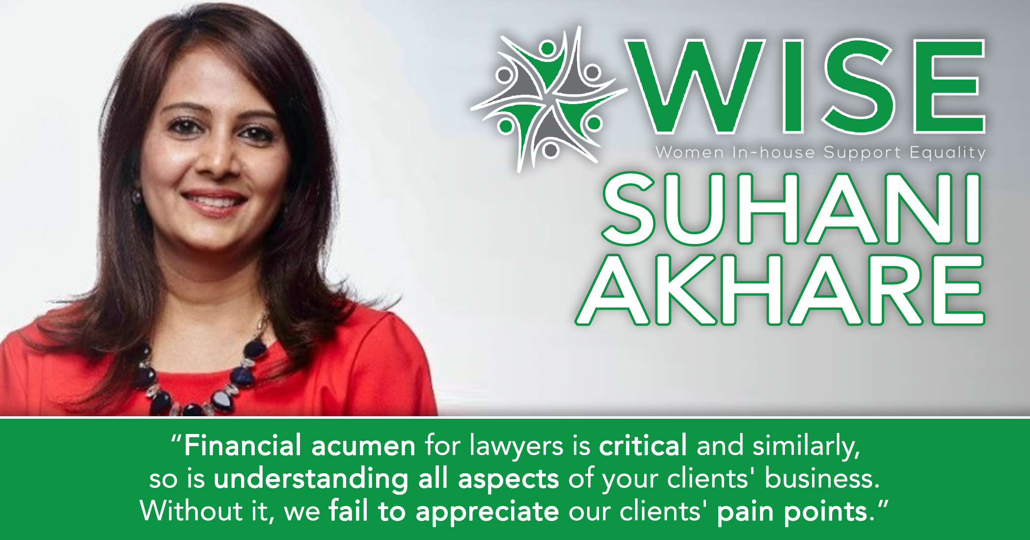 Suhani Akhare_Wise.png