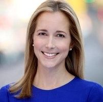 Ashley Harris - General Counsel, formerly at Clara Lending