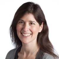 Lora	Blum - General Counsel, Survey Monkey