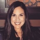 Jessica	Madrigal - Corporate Counsel, Kimpton Hotel & Restaurant Group