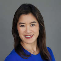 Ira Lam - General Counsel, Forte Labs