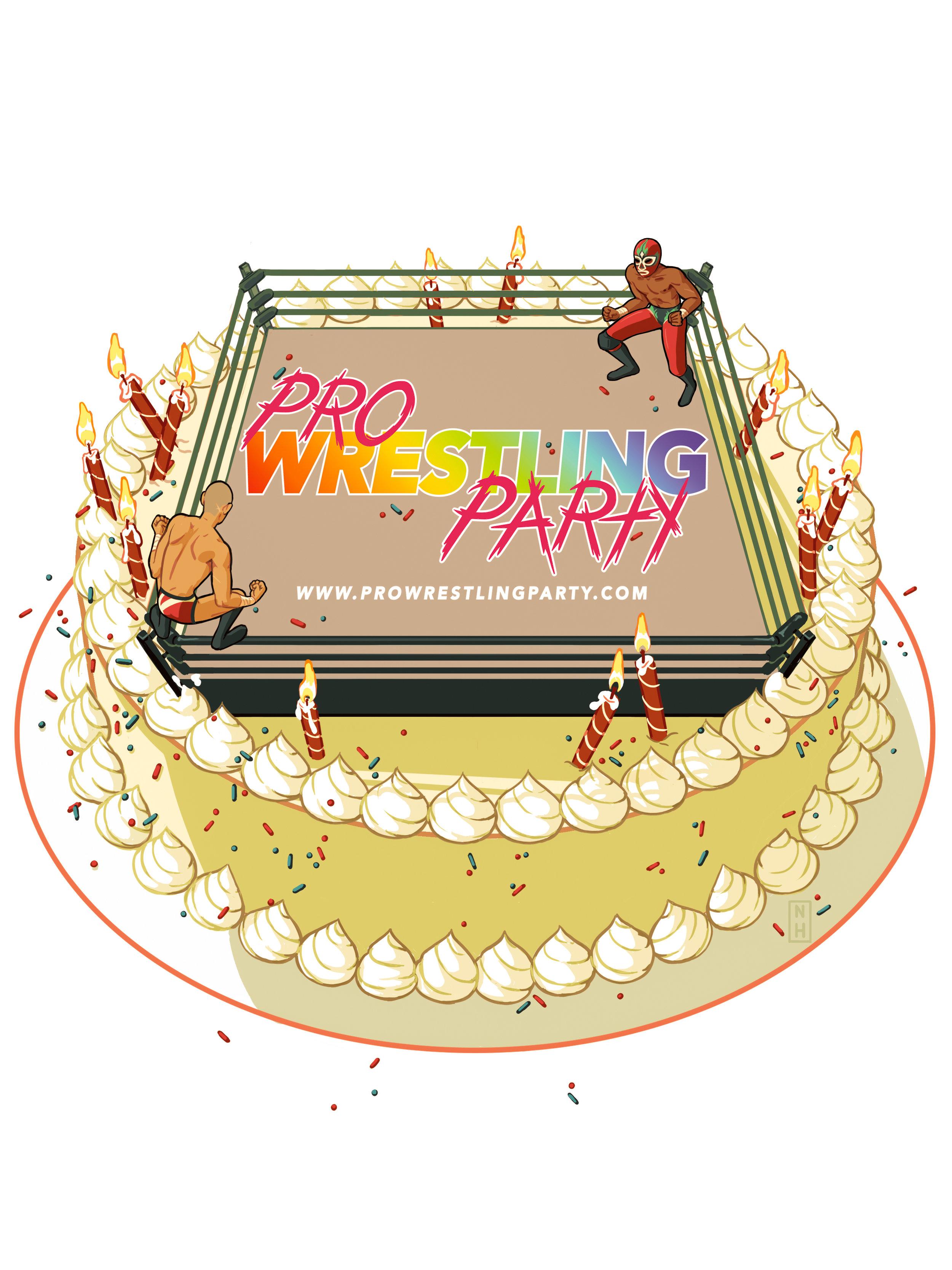 PRO_WRESTLING_PARTY_AD.jpg