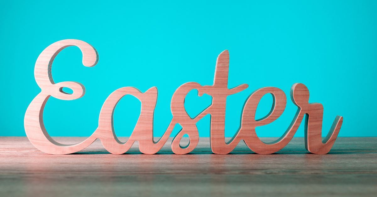 63605-easter-thinkstockphotos-925552954-bychykhinol.1200w.tn.jpg