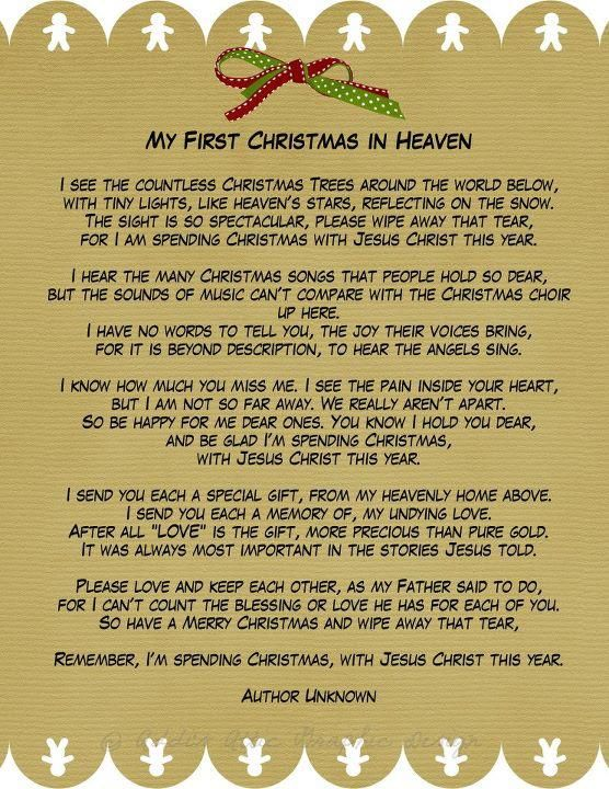 883b579bb68502d1073f58782842770c--funny-christmas-poems-christmas-in-heaven-poem.jpg