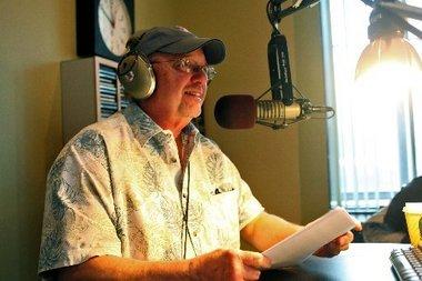 Photo Courtesy of The Grand Rapids Press