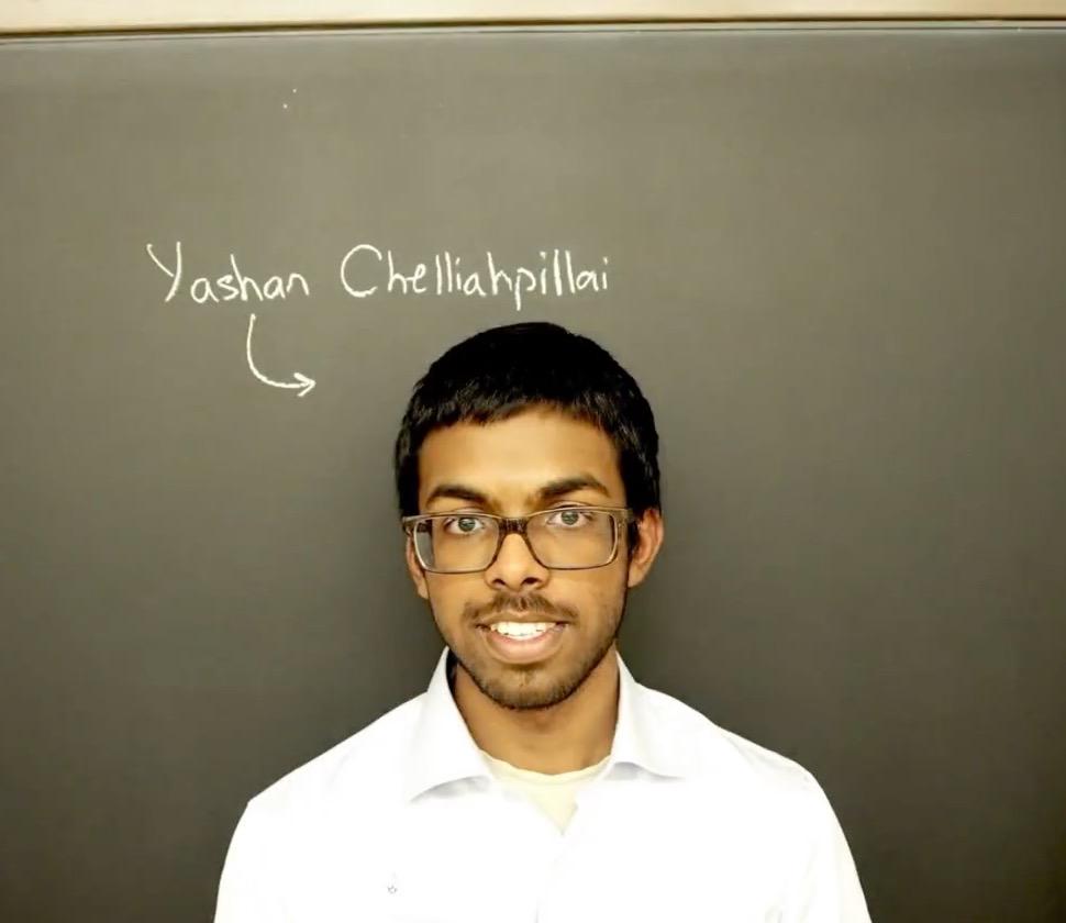 Yashan Chelliahpillai 2nd.jpg