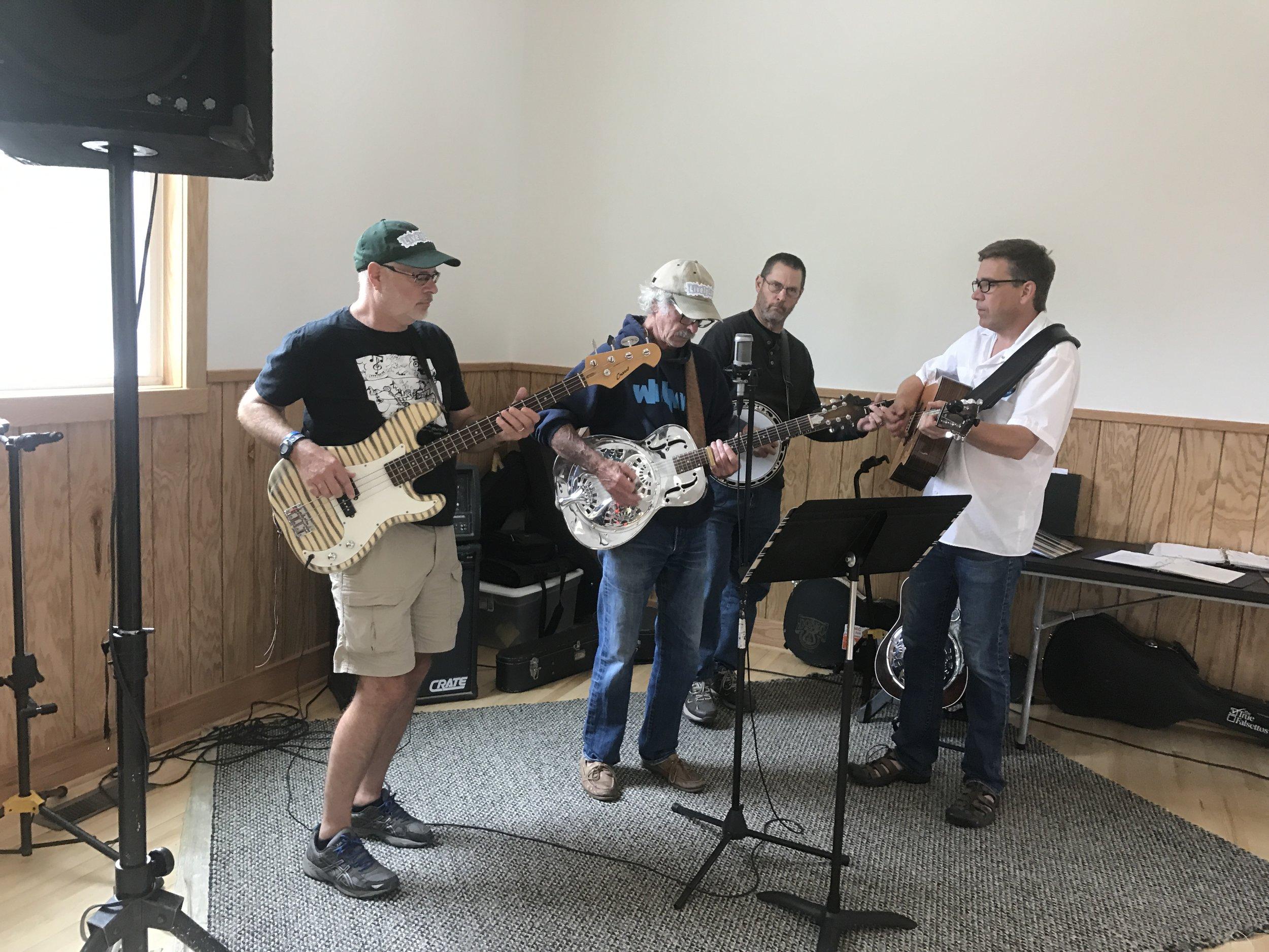 Bluegrass Brunch.JPG