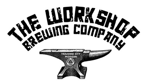 workshoplogo_B&W.png