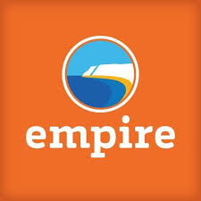 empire orange.jpeg