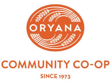 Oryana Site .png