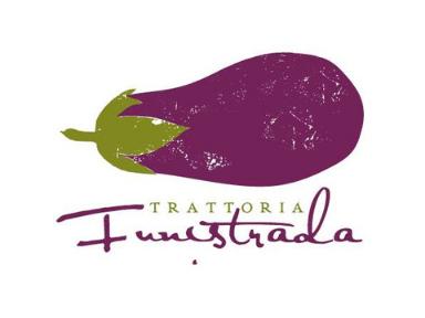 Funistrada Site.png