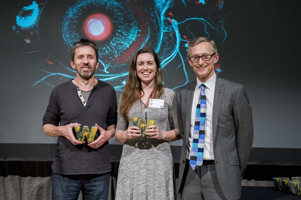 C0143870 Wellcome Image Awards 2017