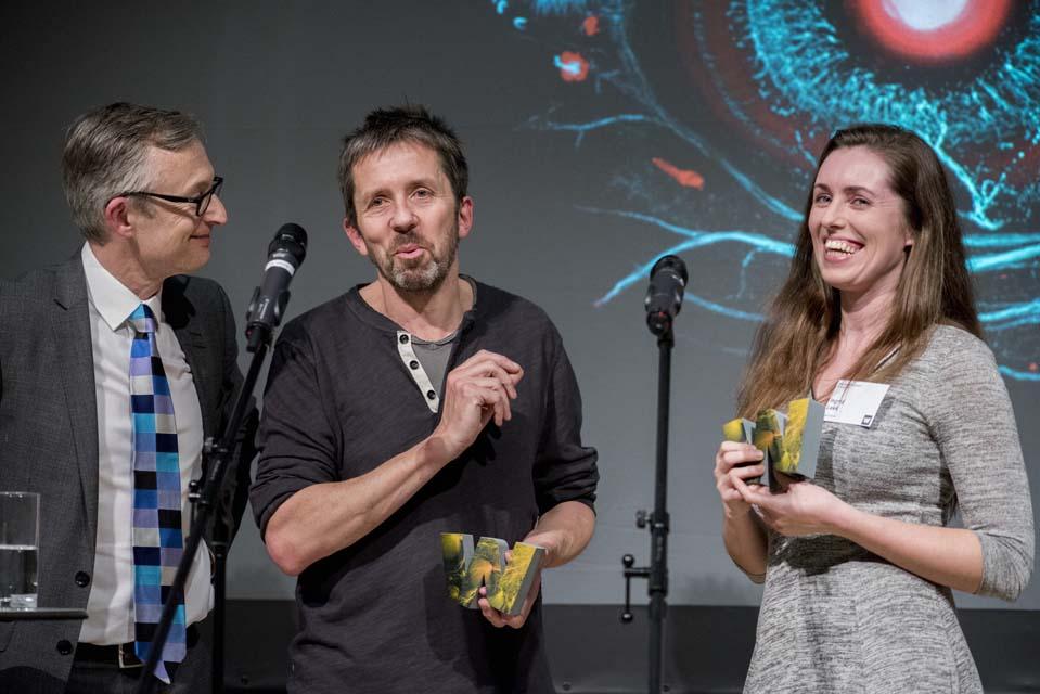 C0144026 Wellcome Image Awards 2017