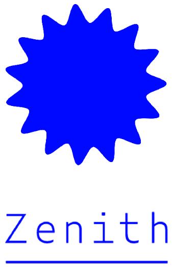 Zenith.png