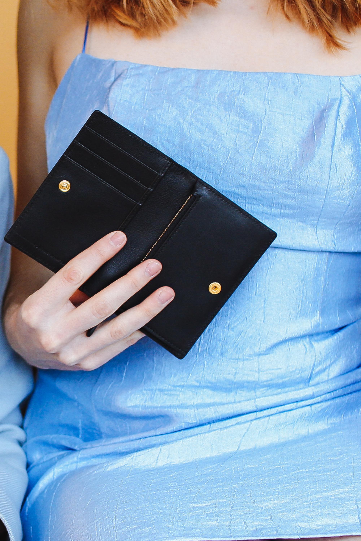 Luxury Leather Wallet.jpg
