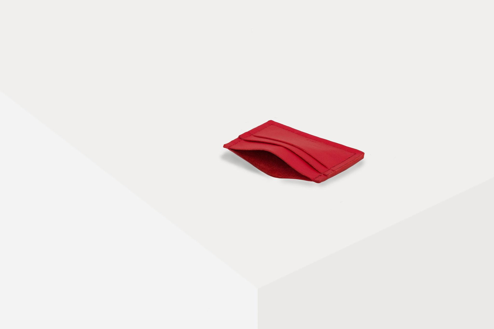 vele_cardholder_red_open.jpg