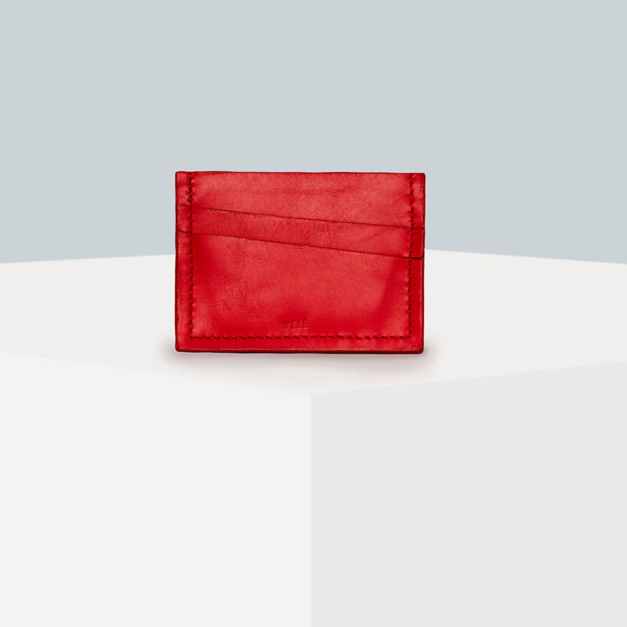 cardholder-red.jpg