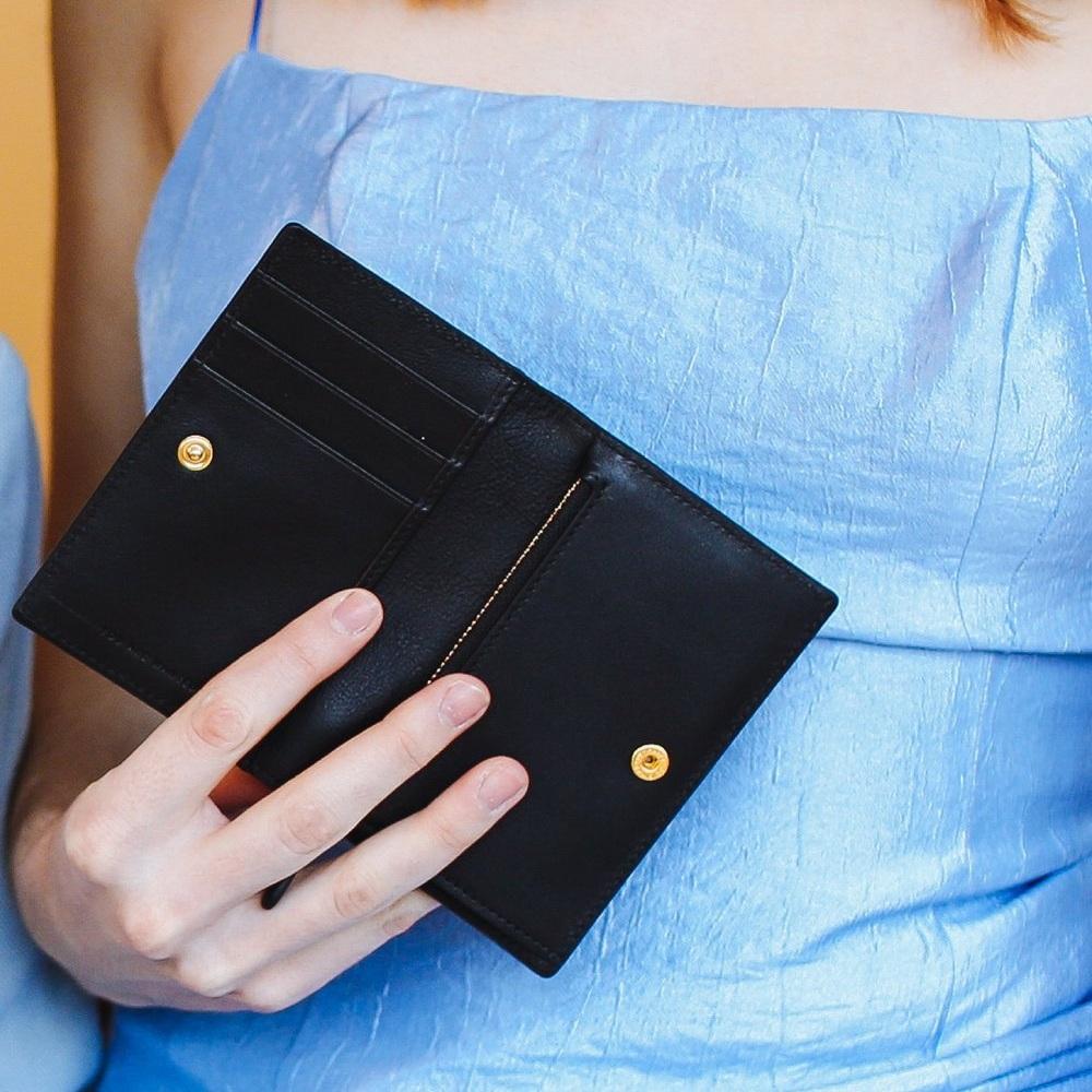 Luxury+Leather+Wallet.jpg