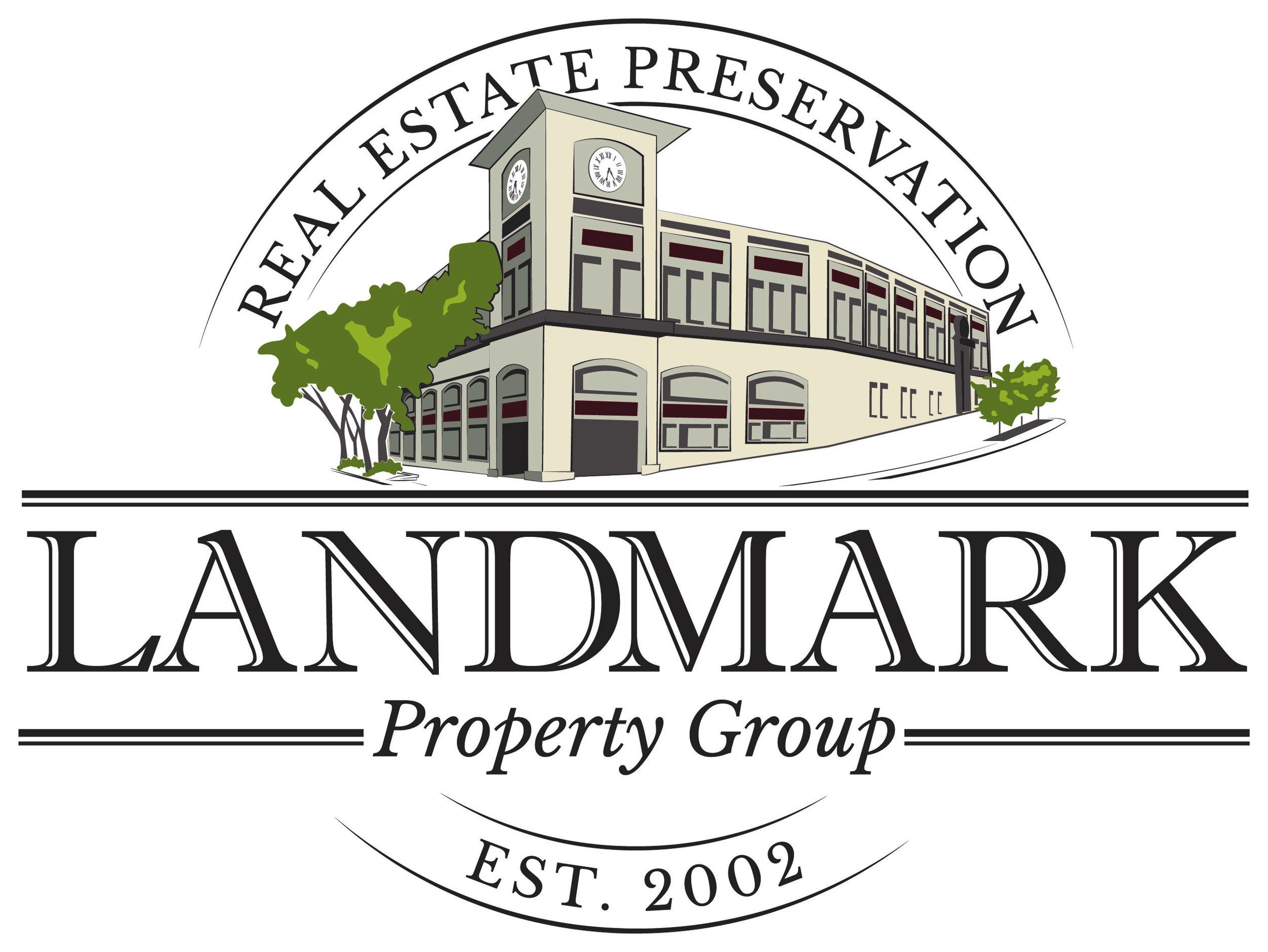 Lanmakr Property Group.jpg