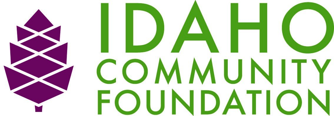 Idaho Community Foundation.jpg