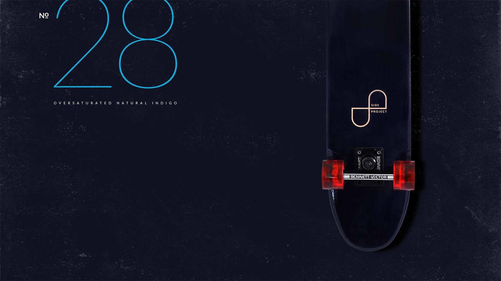 Indigo-Lookbook-4.jpg