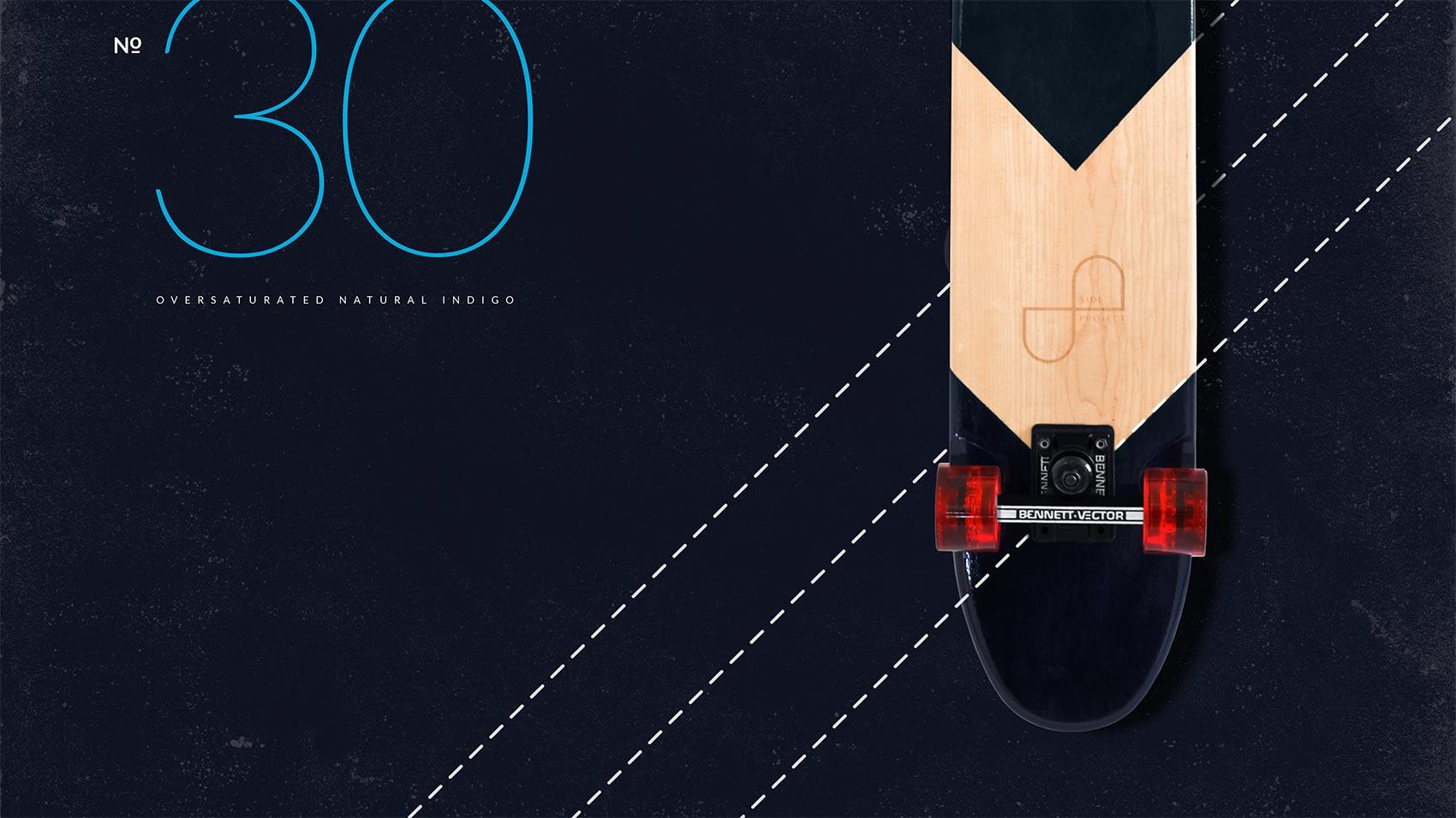 Indigo-Lookbook-6.jpg