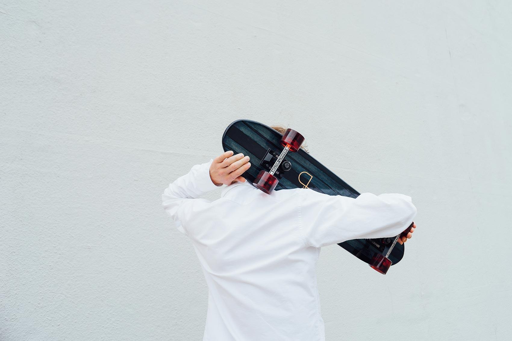 side-project-skateboards-indigo-josh-anderson-3.jpg
