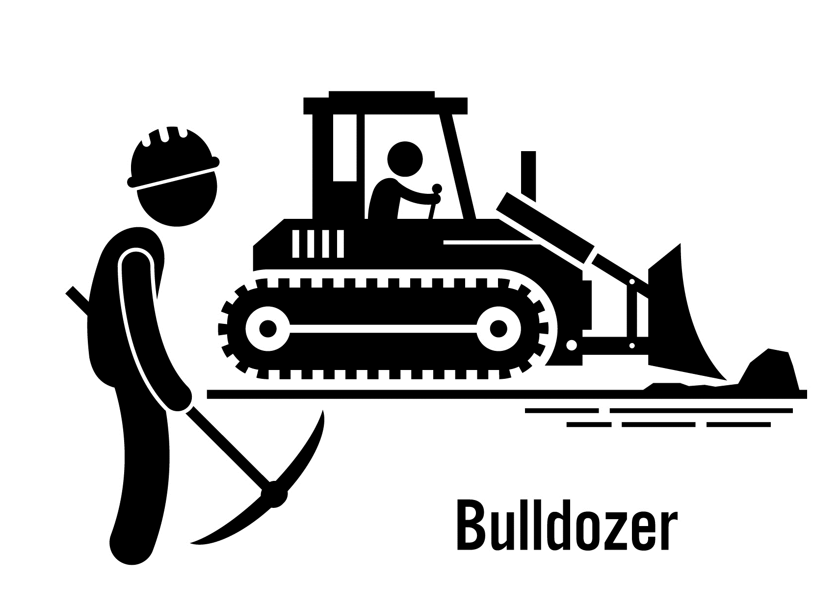 bulldozer equipment loans and financing.png