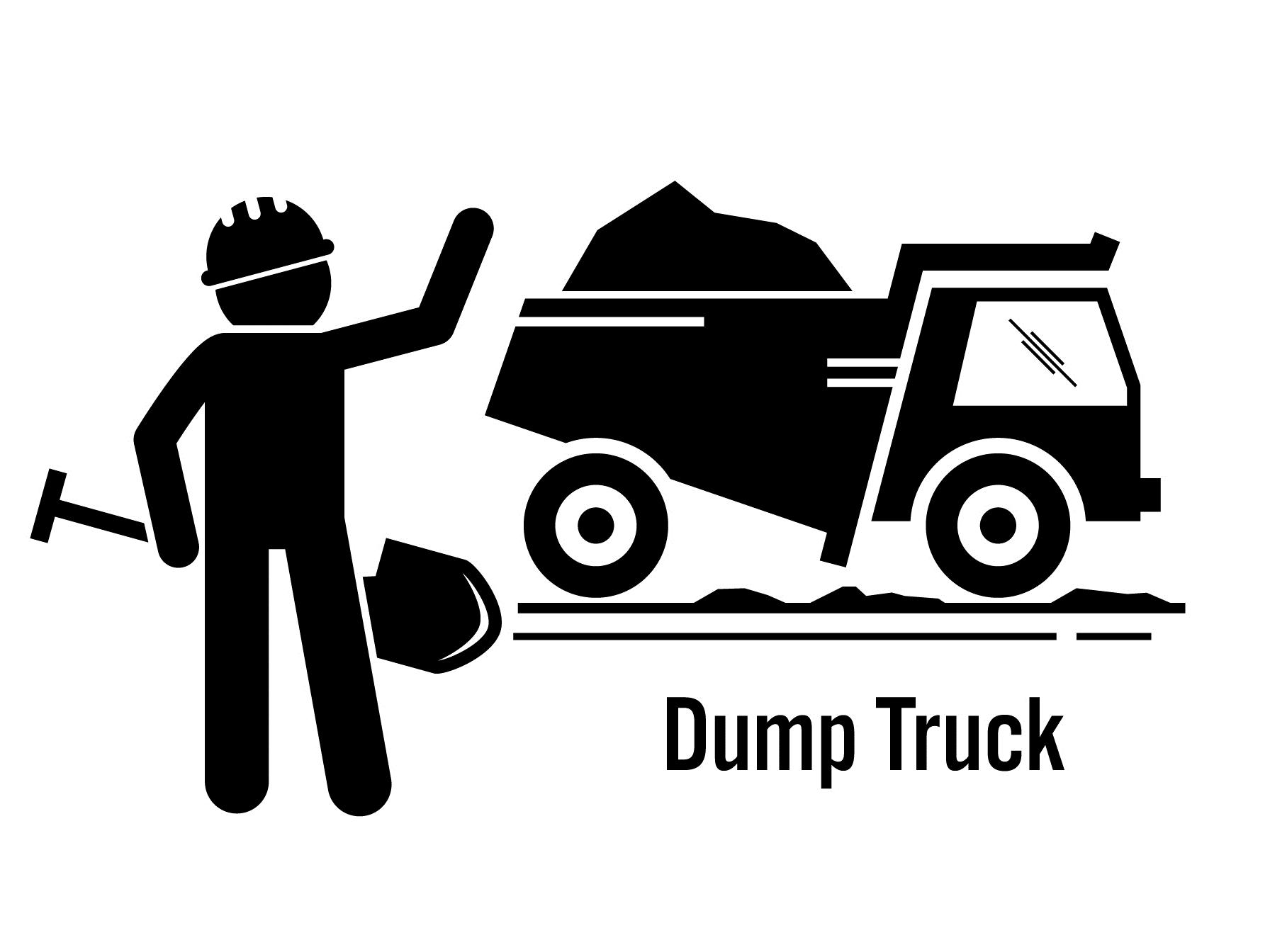 dump truck equipment loans.png