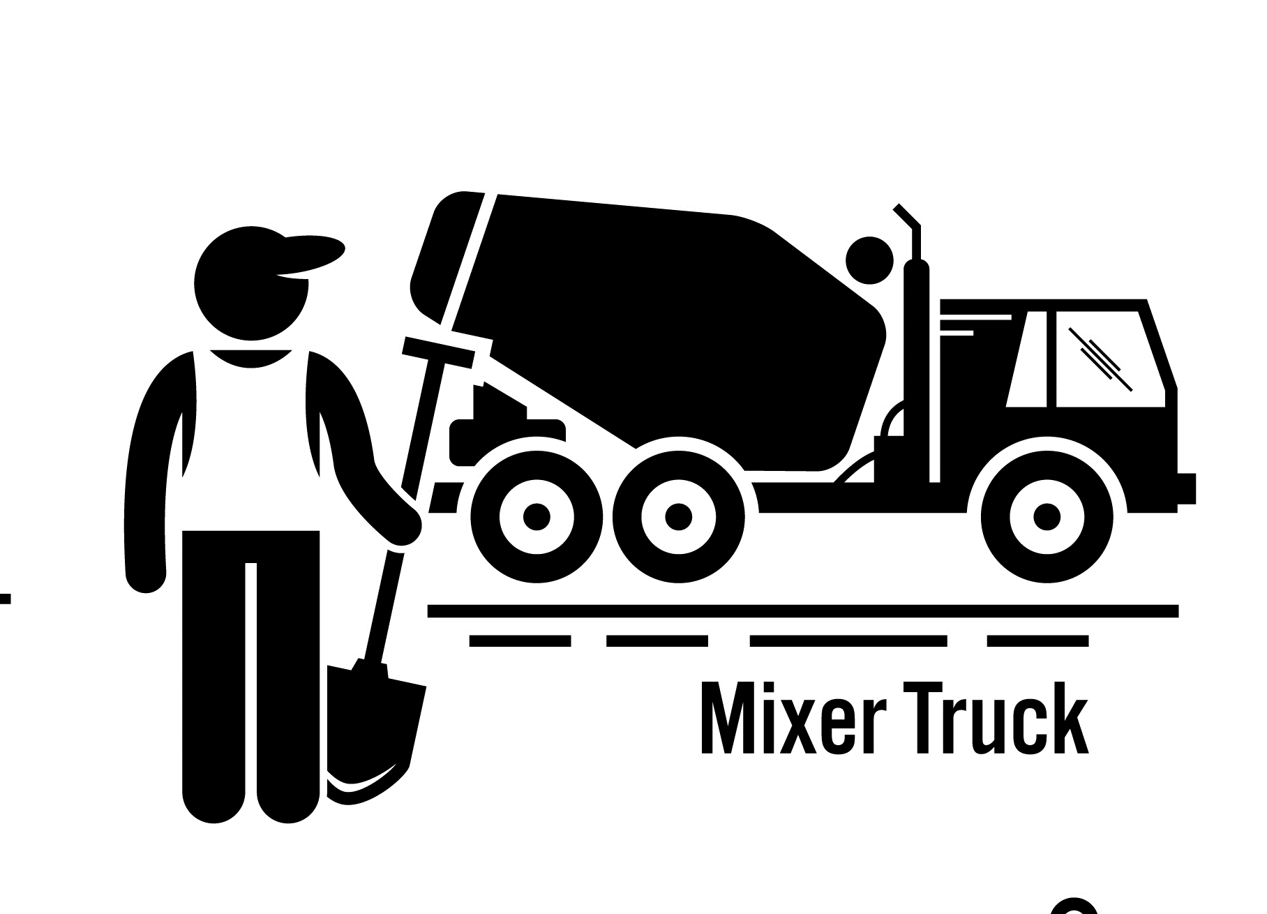redi-mix cement mixer truck equipment loans and financing.png