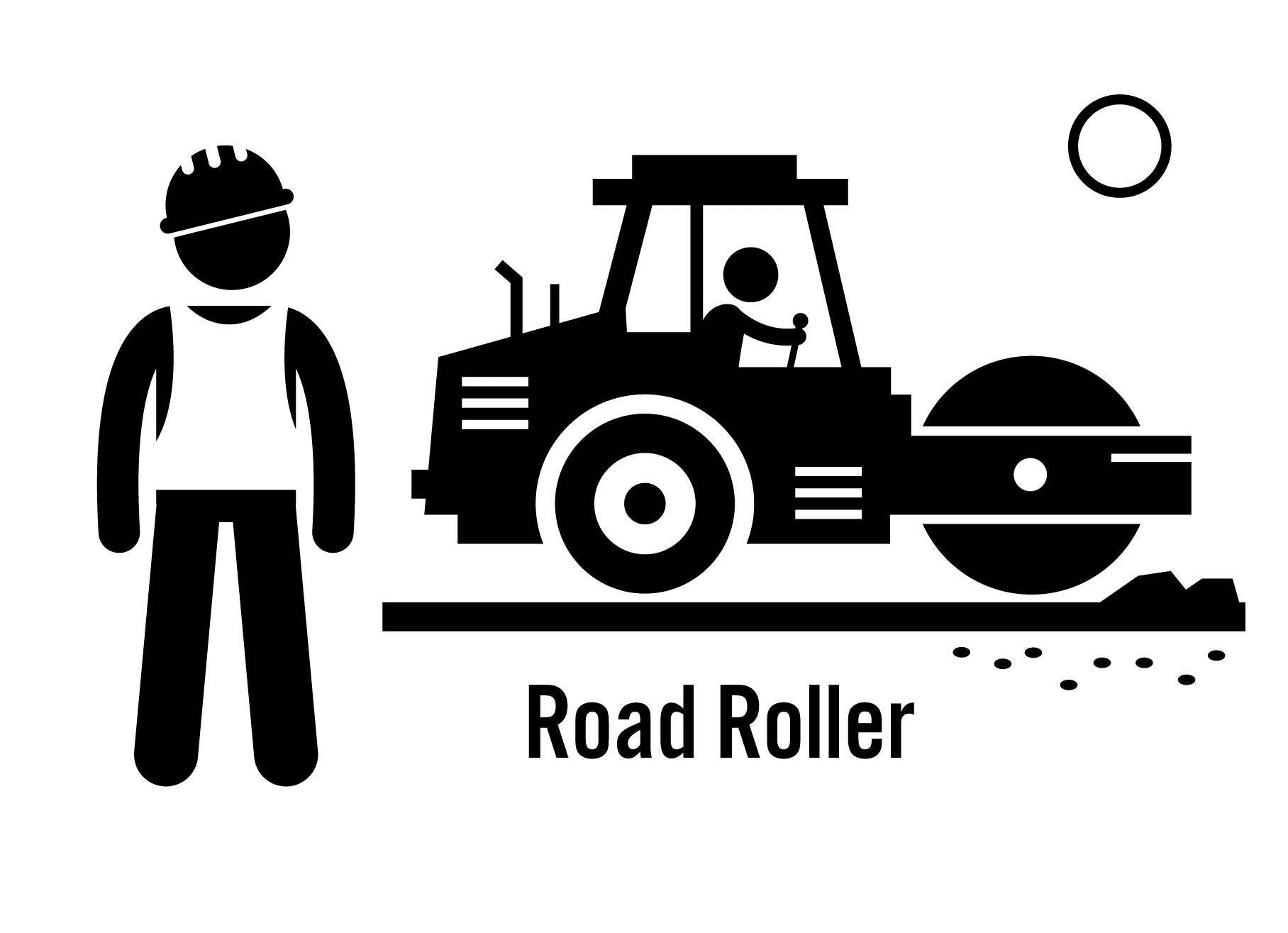 Road Roller equipment loans and financing.png